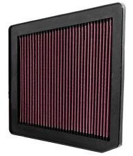 K&N AIR FILTER FITS ACURA RL 3.5 V6 1996-2004 33-2179