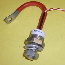 Großer Power Leistungs Thyristor 36RA80 ; 800 Volt , 80 Amp.