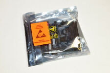 Logic PD Freescale Zoom MFC5329EVBE Fire Engine SoM with Baseboard  240Mhz  New!