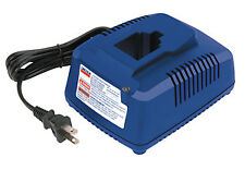 Lincoln Industrial Corp. 1410 AC Charger for 14 & 18 Volt Grease Gun