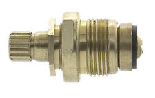 Danco 15835E 1C-6H Stem, for Use with Central Model Ll Faucets, Metal, Brass