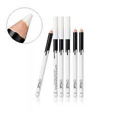 Professional Matte Eyeliner Pencil Long Lasting Eye Makeup, Pure White