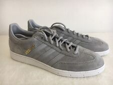 Adidas Spezial Uk 🇬🇧 Size 9.5 Dead Stock 2014 Only Pair On eBay Size