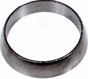 Exhaust Pipe Seal Socket Donut Gasket Polaris Snowmobile 3610046 97 to Present