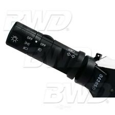 Combination Switch BWD S16126