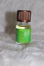 THE BODY SHOP Island Dream Home Fragrance Oil 10 mL 95% full Rare HTF Nice $