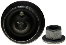 Suspension Ball Joint Front Lower ACDelco Pro 45D2349