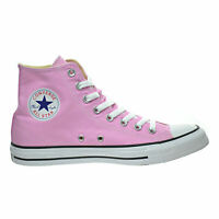Converse Chuck Taylor All Star Ox High Top Unisex Shoes ICY Pink 153866f