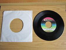 "Adriano Celentano - Stai Lontana Da Me - Sei Rimasta Sola - Single - 7"" - 1015"