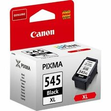 Cartuccia Canon 545xl nero originale