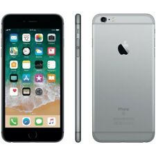 "Smartphone Apple iPhone 6 Plus 5.5"" 8 MÉGAPIXELS 16 GB 1 GO Ram iOS bicœur 8"