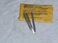 5/32 screwdriver bit for YANKEE 35,135,133,233, unused