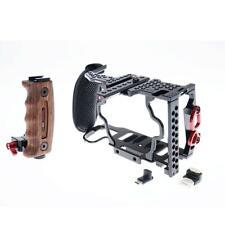 Zacuto Cage for Blackmagic 4K Pocket Cinema Camera - SKU#1174156