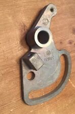 #331631/0331631 SPARK CONTROL CAM 1985-88  35-60HP OMC/JOHNSON/EVINRUDE BOAT # 1