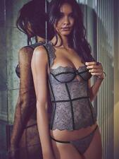 Lais Ribeiro A4 Photo 101