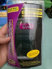 Game Boy MONSTER BRAIN GB Color Advance COMPLETE IN BOX! 1000's POKEMON CHEATS