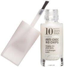 Bourjois 10 Day Anti Choc No Chips Nail Polish - 12 Blanc Nacre