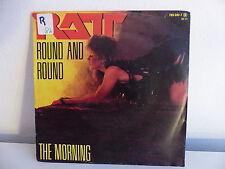 RATT Round and round 789693 7