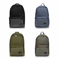adidas Classic Backpack Rucksack Knapsack Bag Pack