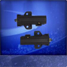 Spazzole Carbone Motore Per LAVAMAT 64730, 54600, 1550 jubiline CON MOTORE SOLE