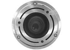 GM OEM A/C AC Compressor-Clutch Plate & Hub Assy 89019049