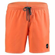 O'Neill Polyester Board Shorts (2-16 Years) for Boys