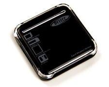 Bytecc U2CR-520 5 Slots Palm-sized USB 2.0 5-IN-1 Card Reader