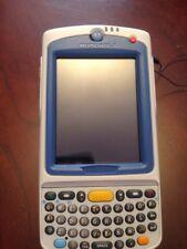 Good Condition Motorola Symbol Mc75A0-H10Swqqa0Gr Mc75A0-H10Swqqa0Wr imager Wifi