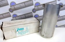 RTi Eliminzer Replacement Element 1M-150 (NEW in BOX)