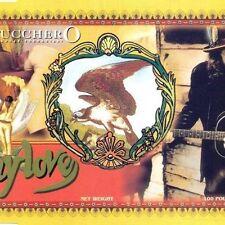 Zucchero My love (1995) [Maxi-CD]