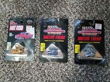 Racing champions Mint dodge viper lot 1/144