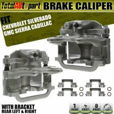 Centric Brake Caliper Piston Front New for Chevy Olds S10 Pickup 146.46002