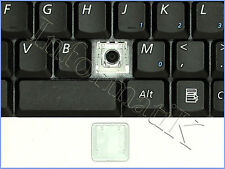 Samsung P510 P560 R510 R560 R60 Plus R70 Keyboard Key US CNBA5902295 V072260HS1