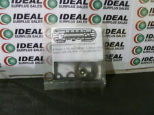 MMS 9100K SEAL KIT NEW IN BOX