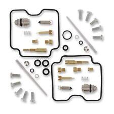 01-05 Yamaha YFM660R Raptor Moose Complete Gasket Kit w//Oil Seals  811852