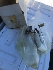 NOS REMAN 1990-1996 FORD TRUCK F SERIES BRONCO FUELING SENDING UNIT