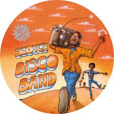 "Scotch ""Disco Band"""