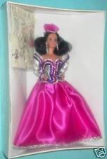 Barbie Opening Night Doll Classique 10148 NRFB 1993