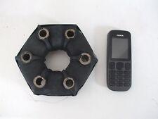 (x1) Unidad de Goma Hillman Imp Acoplamiento dona Rotoflex QL7000