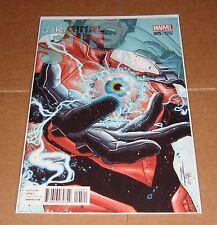 Original Sin #5 Checchetto Teaser Variant Edition 1st Print X-Men Avengers