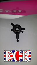 NEW MJX  T23 T40C F39  RC HELICOPTER PARTS & SPARES SWASHPLATE SWASH PLATE