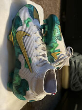 Nike Mercurial Superfly 7 Elite Se Fg Mbappe X Bondy Mens Size 6 Us