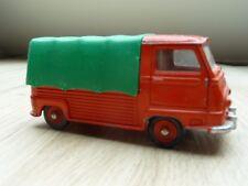 Superbe ! Estafette Renault Pick-up DINKY TOYS réf 563 Excellent état A saisir !
