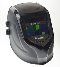 Optrel p550 schweißhelm soudeur protection masque soudeur casque protecteur schweißerhelm