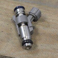 INIETTORE BENZINA FIAT DUCATO 140 NATURAL POWER ORIGINALE COD IPM019