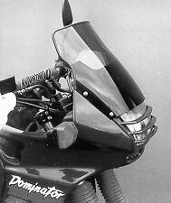 CUPOLINO MRA Touring fume' HONDA Dominator NX 650 89/89
