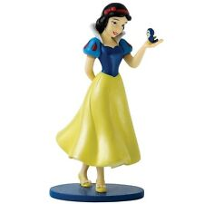 Snow White, Dwarfs Disney Figurines, Figures & Groups (1968-Now)