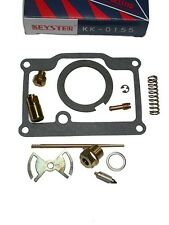 KAWASAKI H1DEF - Kit riparazione carburatore KEYSTER KK-0155