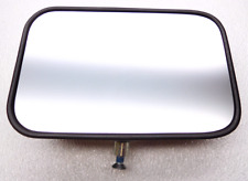 OEM Ford Ranger Right Passenger Door Side View Mirror Head OnLY-Scratches/Ding