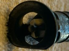 Microstop Countersink Cage Ati Aircraft Tool with #21 cutter Modified Head